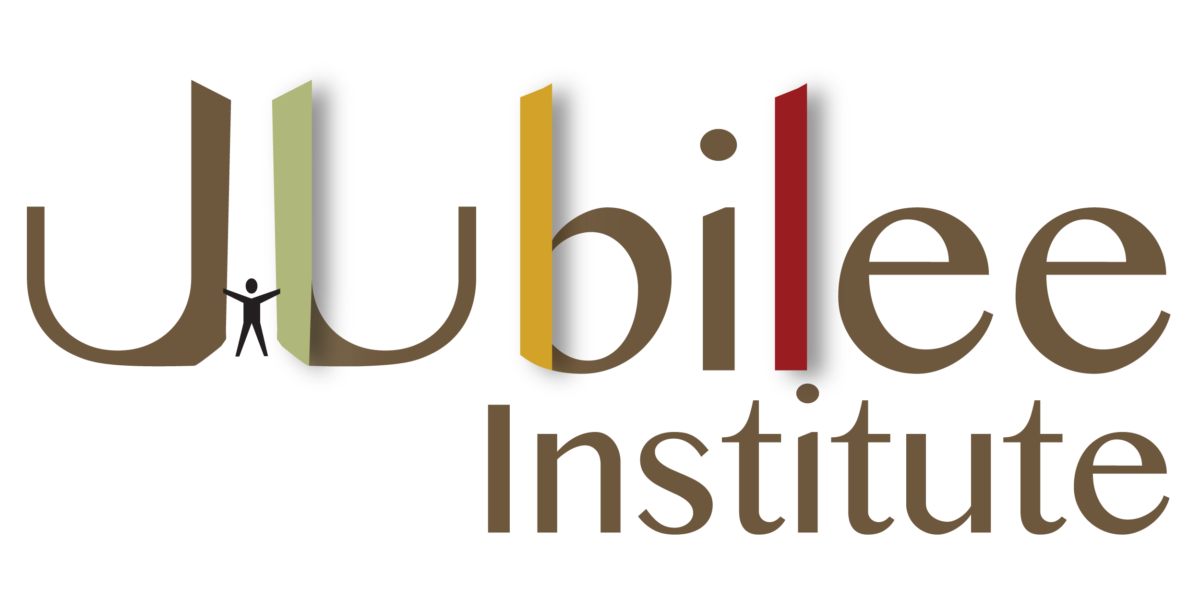 Jubilee Institute - New Hope for Immigrants